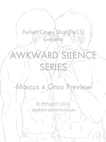 PeCS A.S.S. Preview -Request- by zephleit