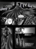 Comic for shadow-otm by queenelf