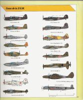WW2 fighters guide 4_4 by DingoPatagonico