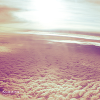28. Heaven by klommo