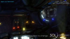 ~ Sol Contingency Shots III (67) - Posted by 1DeViLiShDuDe