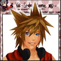 CRMEME: Mission 1 KH MAZO by mazjojo