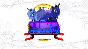 Luna Generations V2 by Mauritaly