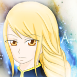 Agrias Oaks by katiemirmo