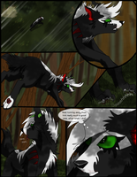 TGS- pg 60 by TheCynicalHound