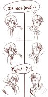 Sherlock_comics_by_Juliya-Kistenjova by Julia-Kisteneva