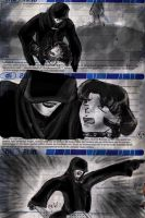page 12 by Sevel