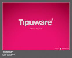 Tupperware: Microwave by alvinpck
