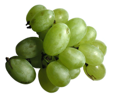 Grapes-3447 640 by Msgrassisgreener