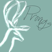 Prongs by cconstantine