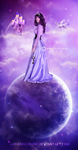 Another-World by EnchantedWhispersArt