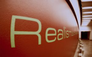 realismus by drdrevil