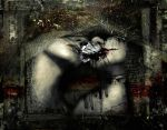All this pain is an illusion by AlWiAl