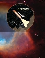 Astrolus Annual Report Part 3 by Seconds-Design