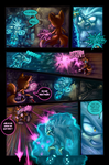 TMOM Issue 6 page 13 by Saphfire321