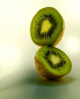 This is Kiwi by five50what