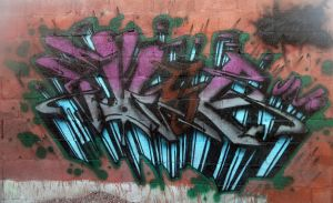 graff ZolAR by ZolARone