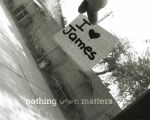 nothing even matters... by justbestrong