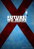 Future No More by HeDzZaTiOn