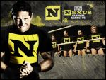 WWE Nexus Wallpaper by Cre5po