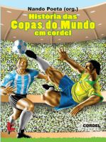 World cup by mantoano