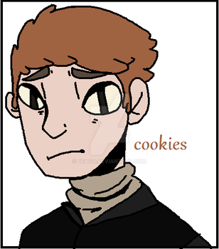 Cookies by BEAGO