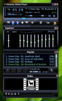 Winamp_WMP11RevolutionV2_final by potasiyam