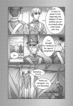 APH-These Gates 127 by TheLostHype