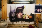 WIP8 Still Life by NorthumbrianArtist