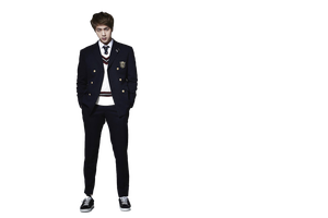 Bts Jin Png By Abagil by abagil
