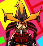Happy Birthday Battleborn! by KellyNewbie