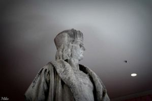 Discovering Columbus 2 by Poet515