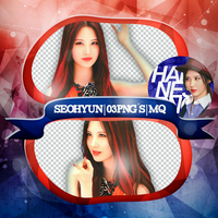 |67|Seohyun|#02|by happinesspngs| by happinesspngs