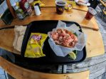 Lobster Roll Tour 20 by Mac-Wiz