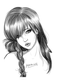 Airedine by Chi-tenshi