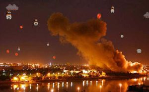 Lakitus over Baghdad by Zareste
