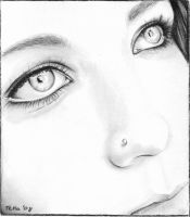 Eyes by shapudl