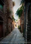 Cobbles by aka-photography-uk