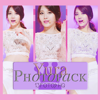 Photopack Yura- Girl's Day 008 by DiamondPhotopacks