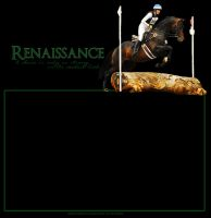 Renaissance by PS-Graphics
