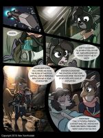 Shadow of the Past page 37 by AlexVanArsdale