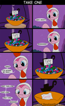 MLP Take One by LoCeri