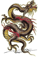 Chinese-Dragon-Brown-11-large copy by TDanceTV2