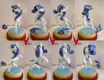 MLP Mythological Rarity Auction by VIIStar