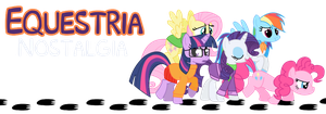 Nightmare Night Banner Sub by Sefling