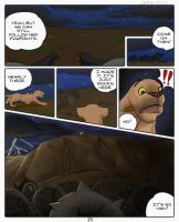 The Untold Journey p25 by Juffs