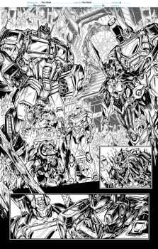Rev 03 INKS page6 by Fico-Ossio