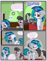 Scratch N' Tavi 2 Page 10 by SilvatheBrony