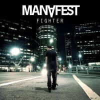 .:Manafest Fighter:. by Ruby288