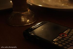 my phone by deinsomnia